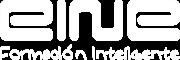 Logo PDCT